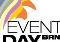 Event Day Brno představí novinky i osvědčené rady z oboru zážitkového marketingu