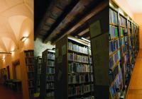 Krajská knihovna v Pardubicích, Pardubice