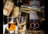 Degustace medovin z Čech a Slovenska