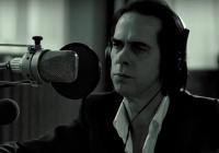 Zpěvák Nick Cave představil videoklip k první písni z chystané desky