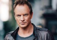 Sting natočil nové pop-rockové album. Vydá ho už v první polovině listopadu