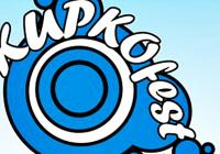 Kupkofest 2016