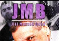 JMB - Jiří Matyáš Band