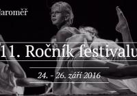 Tanfest jaroměř 2016
