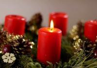 Vánoční trhy v Jihlavě
