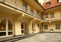 Braunův dům, Praha 1