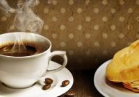 Kafe a větrník!