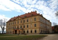 Zámek Jemnice - Current programme