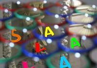 Salala