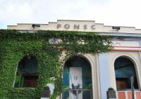 Divadlo Ponec, Praha 3