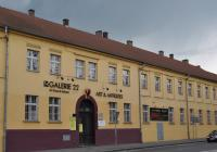 Galerie 22, Praha 3