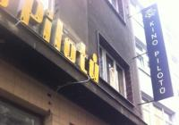 Kino Pilotů