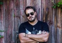 Xindl X vydává nové album, turné si nechává až na jaro