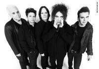 Na sobotní show The Cure v Praze byly uvolněny poslední vstupenky