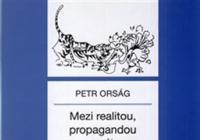 Přednáška: Československá média mezi realitou, propagandou a mýty