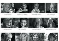 České stříbro: Potřebujeme Chartu 2016