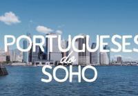 Portugalci z Soha