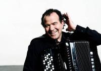 Richard Galliano & Filharmonie Brno: klasika & tango