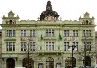 Měšťanská beseda, Plzeň