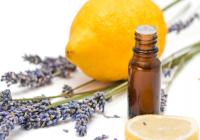 Zážitková aromaterapie