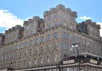 Palác Adria
