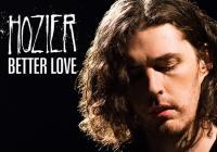 Hozier se vrací na výsluní. Novým singlem podpoří Legendu o Tarzanovi