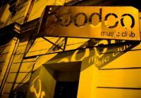HooDoo club, Praha 10