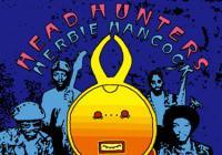Tribute To.. Head Hunters