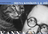 Festival Brikcius - projekce filmového hudebního dokumentu Makanna
