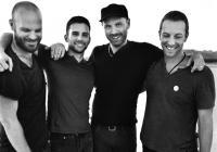Coldplay slibují na příští rok nové EP, v rámci nadcházejícího turné se u nás ale nezastaví