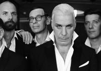 Rammstein se po šesti letech vrátí do České republiky. V květnu zahrají v Edenu