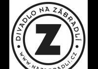 Divadlo Na zábradlí, Praha 1