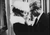 Oscarový snímek Osm a půl opět na stříbrném plátně