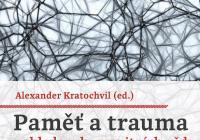 Beseda na téma: Paměť a trauma