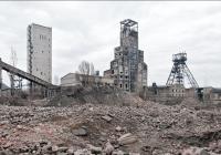 Denis Kazanský: Černá horečka a válka na Donbase