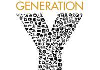 Generace Y – Havlovy děti