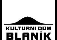 Kulturní dům Blaník, Vlašim