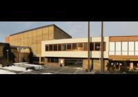 Městský dům kultury Elektra - Current programme
