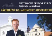 Operní galakoncert