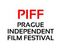 Prague Independent Film Festival (Pražský festival nezávislých filmů)