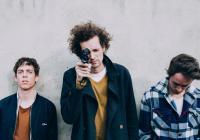 Liveeurope festival přiveze do Prahy mladé evropské kapely. Dorazí belgičtí BRNS i Say Yes Dog z Lucemburska