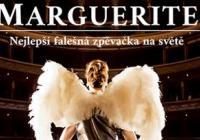 Biograf v knihovně – Marguerita