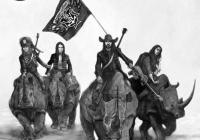 Wanastowi Vjecy vydali po pěti letech nové album