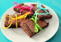 Brilliant Brownies, Rokycany
