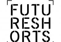 Future Shorts Brno – Winter Season