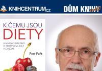 O dietách s Petrem Fořtem