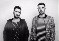 Duo Gorgon City láká novým singlem na desku Kingdom