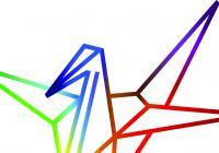 Jeřáb - Den boje proti homofobii