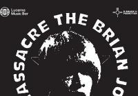 Brian Jonestown Massacre v Praze