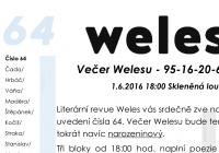 Večer Welesu 95_16_20_64